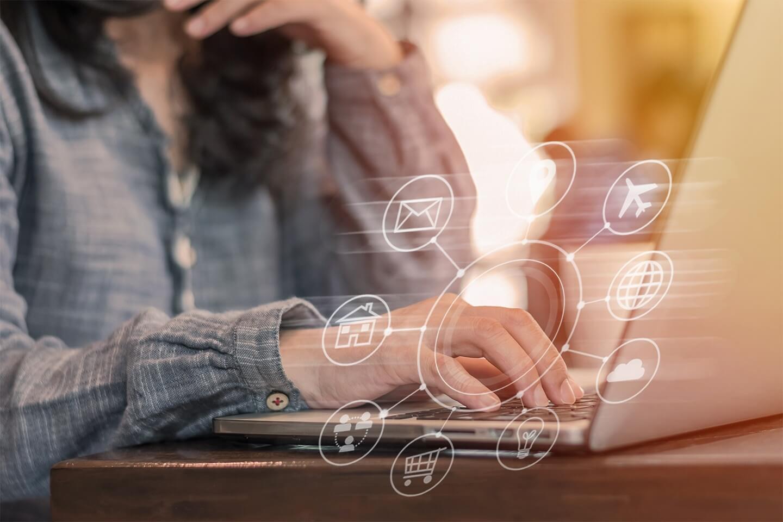 hotel-digital-marketing-online-course