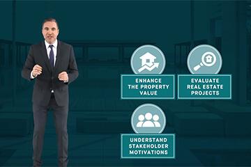 hotel-asset-management-online-course-video