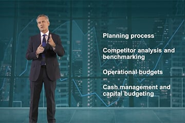 hotel-budgeting-forecasting-online-course-video