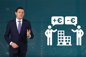 hotel-corporate-finance-online-course-video