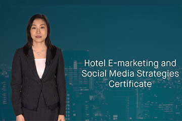 hotel-digital-marketing-online-course-video