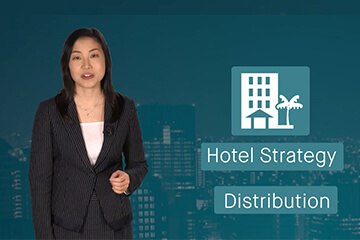 hotel-distribution-channels-online-course-video