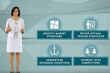 hotel-economics-online-course-video