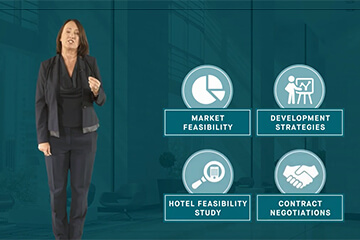 hotel-feasibility-analysis-online-course-video