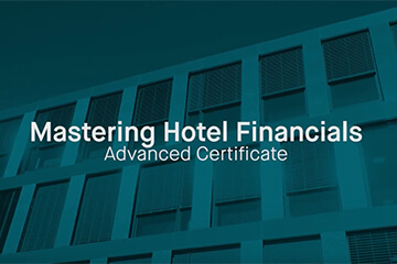hotel-finance-online-course-video