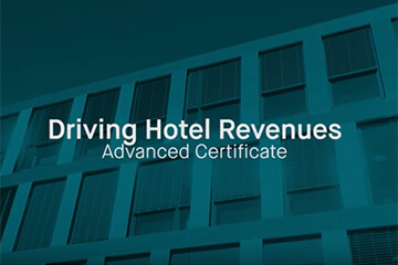 hotel-revenues-online-course-video
