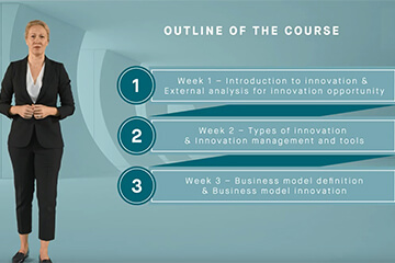 hotel-trends-innovation-online-course-video