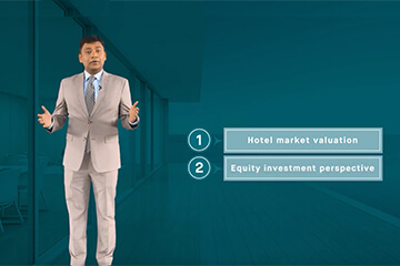 hotel-valuation-online-course-video